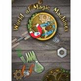 World of Magic Machines (Download für Windows)