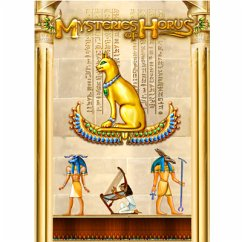 Mysteries of Horus (Download für Windows)