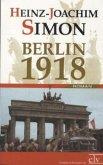 Berlin 1918