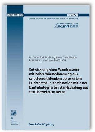 download objektlokalisation ein system zur sprachlichen raumbeschreibung