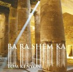Ba Ra Shem Ka, 1 Audio-CD