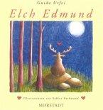 Elch Edmund