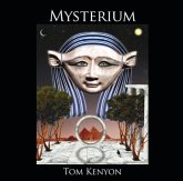 Mysterium, 1 Audio-CD