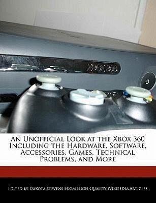games hardware