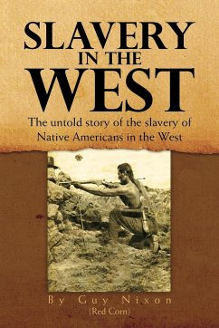 Slavery in the West
