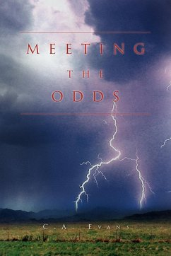 Meeting the Odds