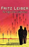 The Night of the Long Knives by Fritz Leiber, Science Fiction, Fantasy, Adventure