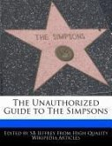 The Unauthorized Guide to the Simpsons