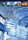 Organizational Behaviour in Construction
