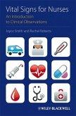 Vital Signs for Nurses