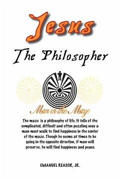 Jesus the Philosopher