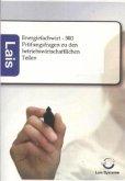 Energiefachwirt - 300 Prüfungsfragen zu den betriebswirtschaftlichen Teilen