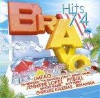 Bravo Hits Vol.74