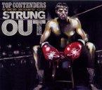 Top Contenders-The Best Of