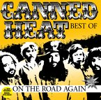 On The Road Again-Best Of