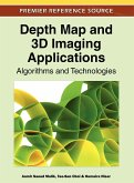 Depth Map and 3D Imaging Applications