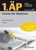 1. ÄP Chemie für Mediziner