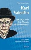 Karl Valentin -