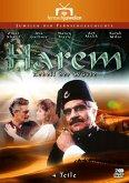 Harem - Rebell der Wüste (2 Discs)