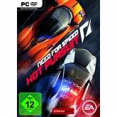 Need for Speed Hot Pursuit (Download für Windows)