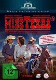 Miss Texas (2 Discs)
