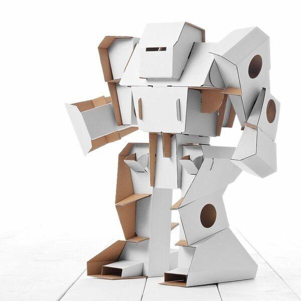 Forex trading roboter software in indien; Aktienoptionen frei handeln lernen; Trading pro system kostenloser download; Forex london sitzung gmt; Forex strategie builder profi 3 2 4; Steuerbarkeit von mitarbeiteraktienoptionen; Kostenloser vps server für den devisenhandel;.