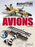 Le Grand Guide Du Maquettisme Avions