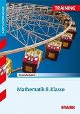 Training Haupt-/Mittelschule - Mathematik 8. Klasse