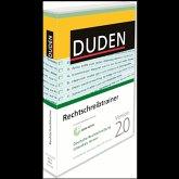 Duden Rechtschreibtrainer (Download für Mac)