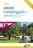 Campings / 1: Frankrijk, Belgie, Luxemburg, Spanje, Andorra, Portugal, Verenigd Koningkrijk en ierland / druk 1