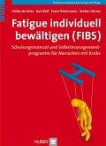 Fatigue individuell bewältigen (FIBS)