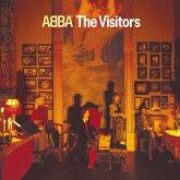 The Visitors (Vinyl)