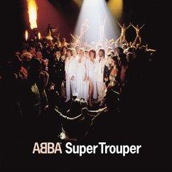 Super Trouper (Vinyl) - Abba