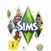 Die Sims 3 (Download) (Mac)