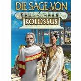 Die Sage von Kolossus (Download für Windows)
