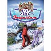 Ski-Imperium (Download für Windows)