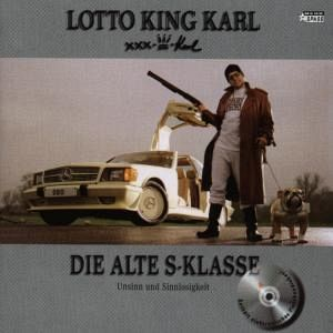klasse 8 lotto