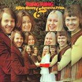 Ring Ring (Vinyl)