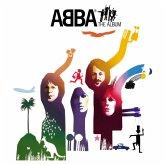 The Album (Vinyl)