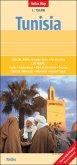 Nelles Maps Tunisia