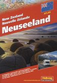 Neuseeland; New Zealand; Nouvelle Zélande