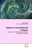 Aspects of Gravitational Collapse