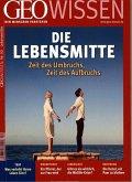 GEO Wissen 50/2012 - Die Lebensmitte