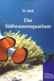Das Süßwasseraquarium