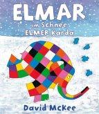 Elmar im Schnee, Deutsch-Türkisch\Elmer Karda