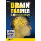 Braintrainer 2 (Download für Windows)