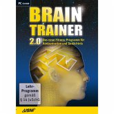 Braintrainer 2 (Download für Windows)