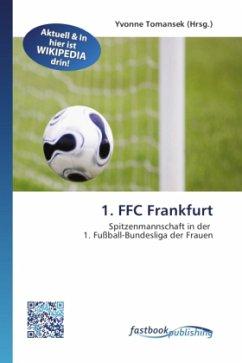 1 ffc frankfurt: