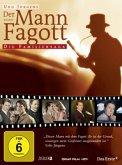 Der Mann mit dem Fagott (2 Discs)
