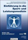 Einführung in die Sport- und Leistungsmedizin